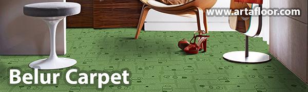 Arta Belur Carpet