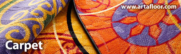Arta Carpet