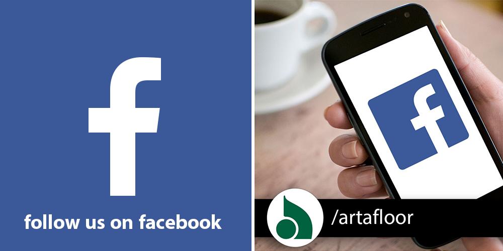 Arta Facebook