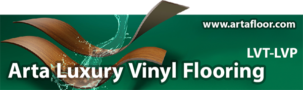 Arta Vinyl