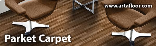 Arta Parket Carpet