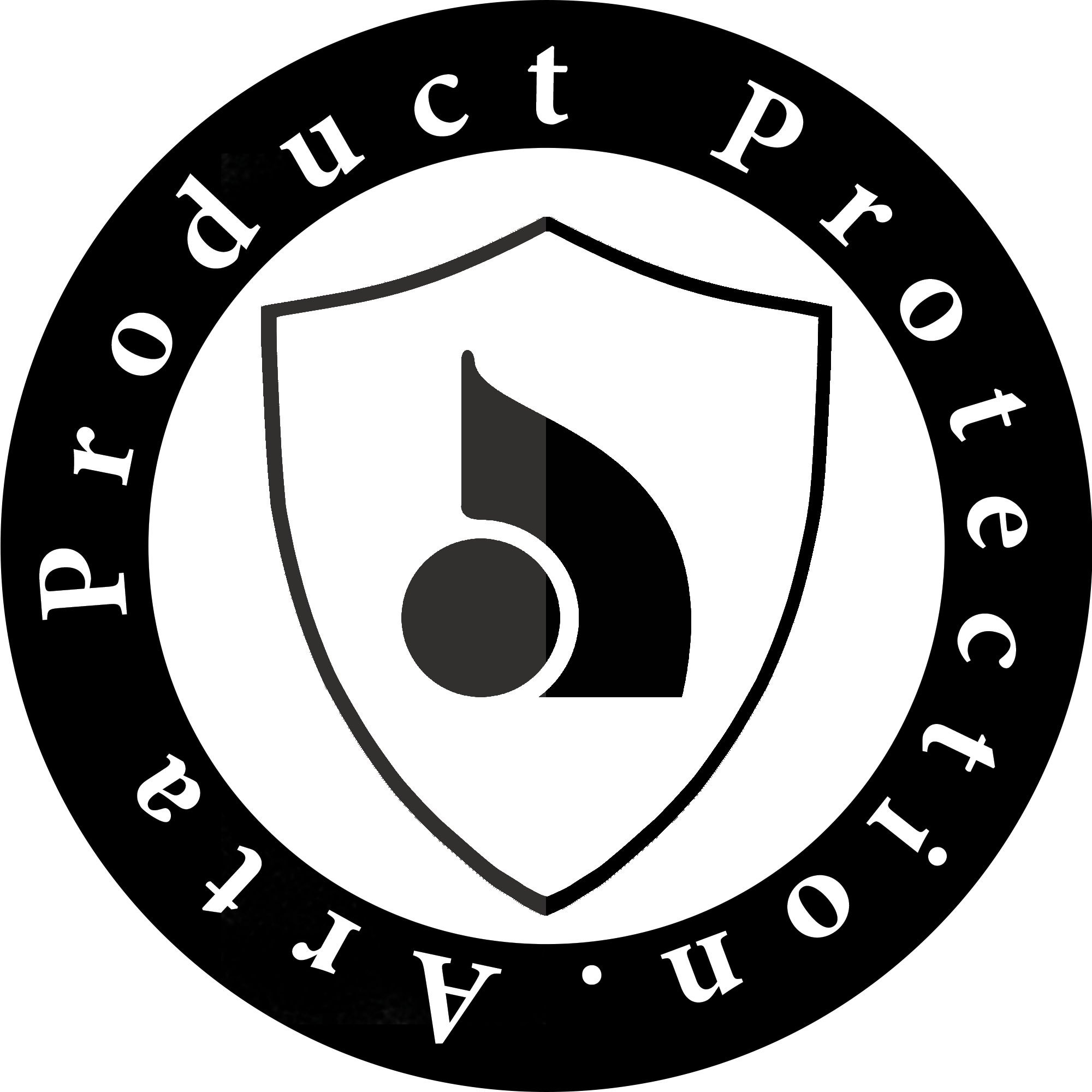 Arta Protection