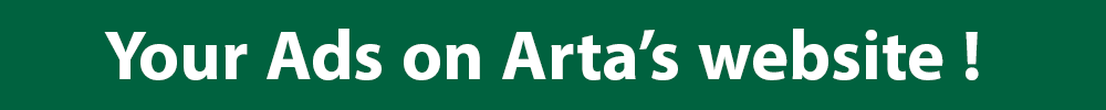 AAvertisement